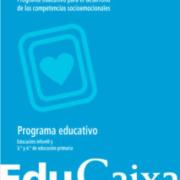 EduCaixa_cast-213x300