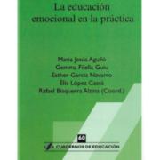 EducacionEmocionalPractica-222x300