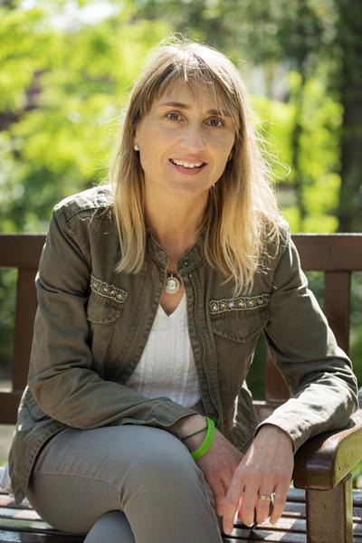 EstherGarciaNavarro