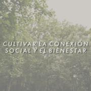 bienestar_inteligente-esthergarcia